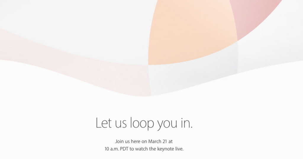apple-livestream-event