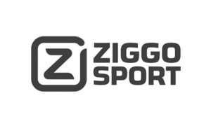 Ziggo Sport Apple TV