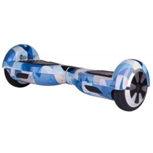 hoverboard 200 euro