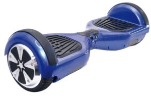 hoverboard 250 euro