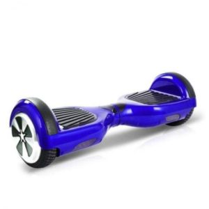 hoverboard 6 inch