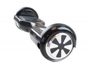 Hoverboard Intertoys