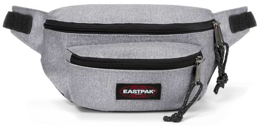 Eastpack fanny packs